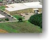 gaston county dyeing machine company